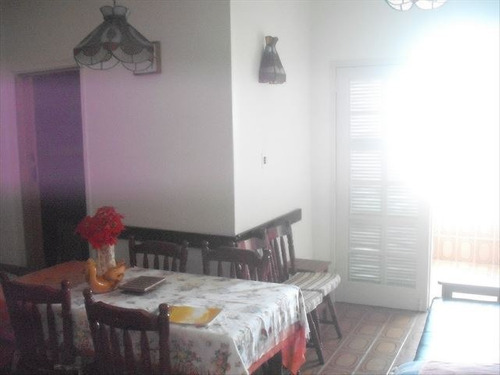 ref.: 1351200 - apartamento em praia grande, no bairro ocian - 2 dormitórios