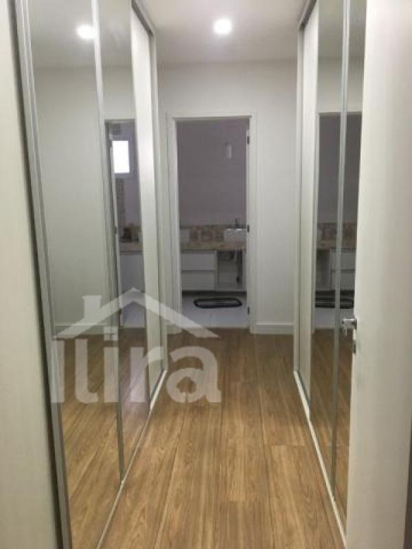 ref.: 1352 - apartamento em osasco para venda - v1352