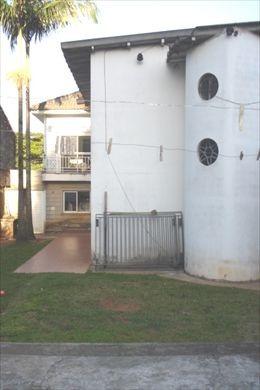 ref.: 1354 - casa em sao paulo, no bairro morumbi - 5 dormitórios