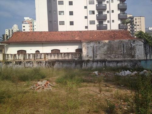 ref.: 1357300 - terreno em praia grande, no bairro guilhermina