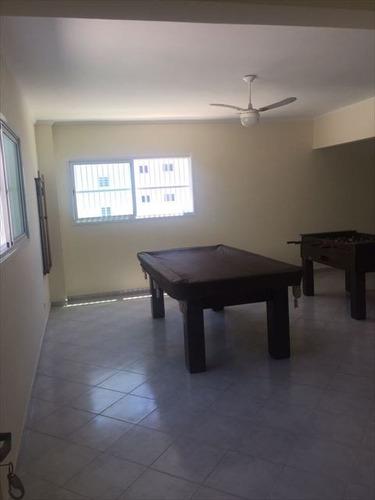 ref.: 1358400 - apartamento em praia grande, no bairro ocian - 2 dormitórios