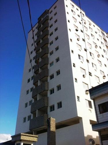 ref.: 1358900 - apartamento em praia grande, no bairro guilhermina - 2 dormitórios