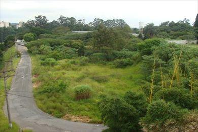 ref.: 1359 - terreno em cotia, no bairro portão cotia
