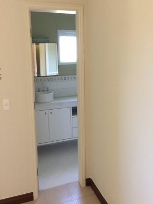 ref.: 1360 - casa condomínio em jundiaí para venda - v1360