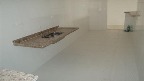 ref.: 1361 - apartamento em praia grande, no bairro canto do forte - 3 dormitórios