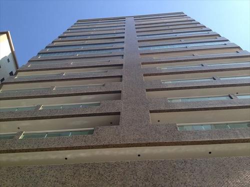 ref.: 1362100 - apartamento em praia grande, no bairro canto do forte - 2 dormitórios