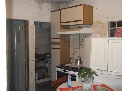 ref.: 1363 - casa em osasco, no bairro santo antonio - 4 dormitórios