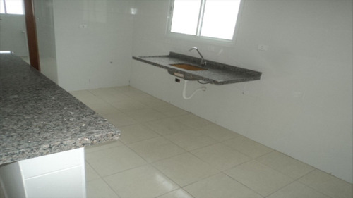 ref.: 1365 - apartamento em praia grande, no bairro campo aviacao - 3 dormitórios