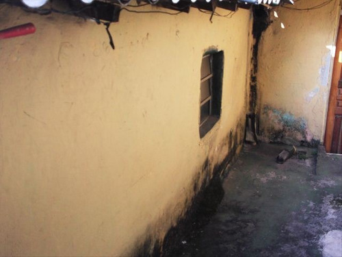 ref.: 1365 - casa em osasco, no bairro santo antonio - 2 dormitórios