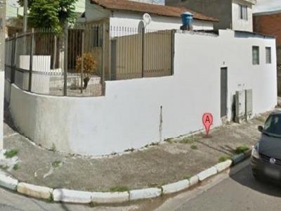 ref.: 1365 - casa terrea em osasco para venda - v1365