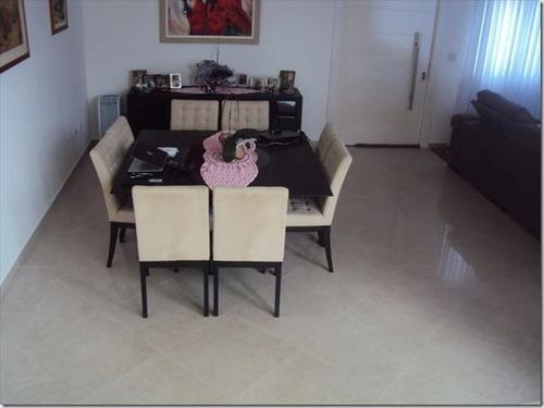 ref.: 1365700 - casa em praia grande, no bairro florida