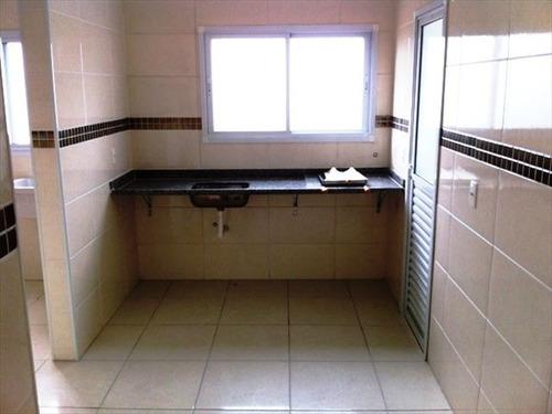 ref.: 1367300 - apartamento em praia grande, no bairro canto do forte - 2 dormitórios