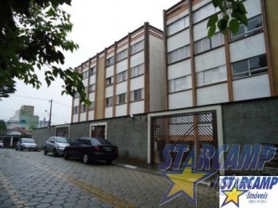 ref.: 1368 - apartamento em osasco para venda - v1368