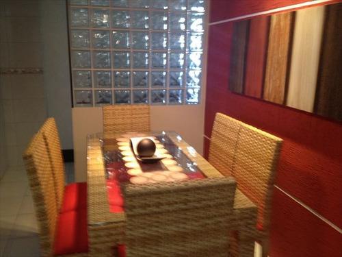 ref.: 1368300 - apartamento em praia grande, no bairro aviacao - 3 dormitórios