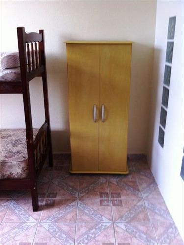 ref.: 1368800 - apartamento em praia grande, no bairro aviacao