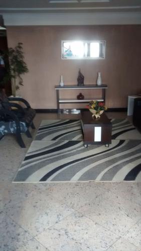 ref.: 1369 - apartamento em praia grande, no bairro campo aviacao - 3 dormitórios