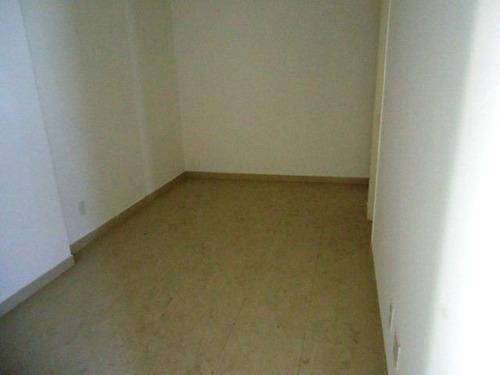 ref.: 1369500 - apartamento em praia grande, no bairro aviacao - 3 dormitórios