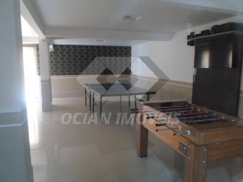 ref.: 137 - apartamento em praia grande, no bairro aviacao - 3 dormitórios