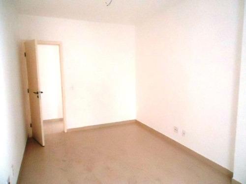 ref.: 1370300 - apartamento em praia grande, no bairro aviacao - 2 dormitórios