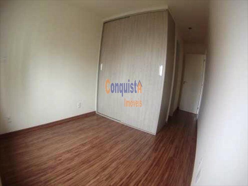 ref.: 137100 - apartamento em sao paulo, no bairro vila monte alegre - 2 dormitórios