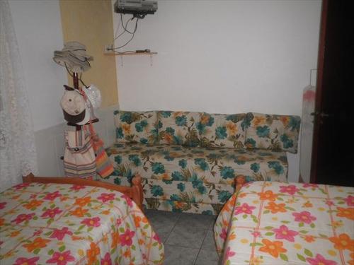 ref.: 1374400 - apartamento em praia grande, no bairro maracana - 2 dormitórios