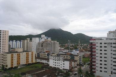 ref.: 1375 - apartamento em praia grande, no bairro canto do forte - 3 dormitórios