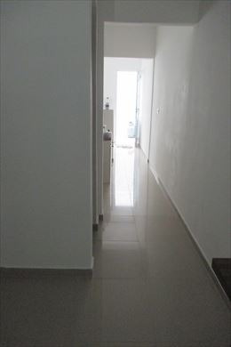 ref.: 1375 - casa em taboao da serra., no bairro parque assuncao - 2 dormitórios