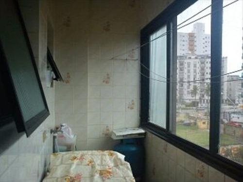 ref.: 137500 - apartamento em praia grande, no bairro cidade ocian - 2 dormitórios