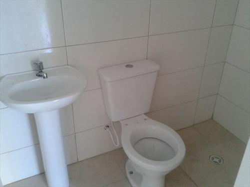 ref.: 1375200 - apartamento em praia grande, no bairro ocian - 2 dormitórios