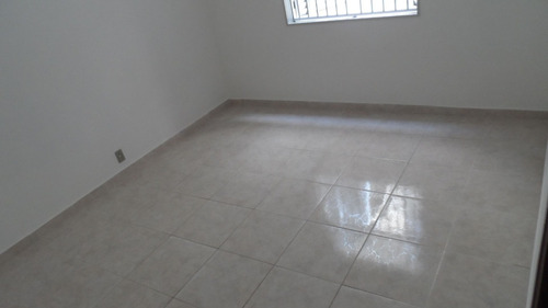 ref.: 1376 - apartamento em praia grande, no bairro canto do forte - 1 dormitórios
