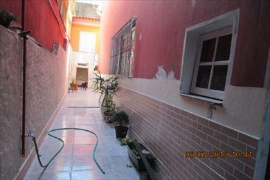 ref.: 1376 - casa em taboao da serra., no bairro jardim america - 3 dormitórios