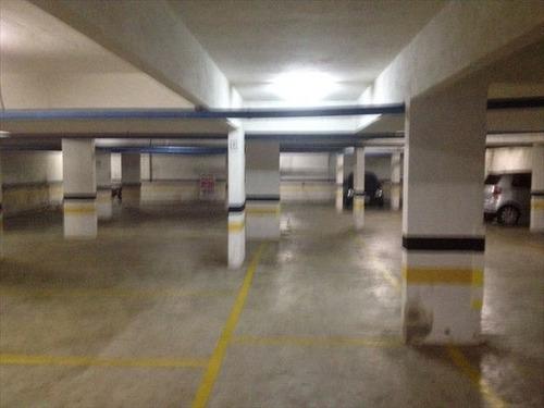 ref.: 1376300 - apartamento em praia grande, no bairro aviacao - 2 dormitórios