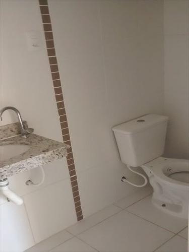 ref.: 1377400 - apartamento em praia grande, no bairro ocian - 3 dormitórios