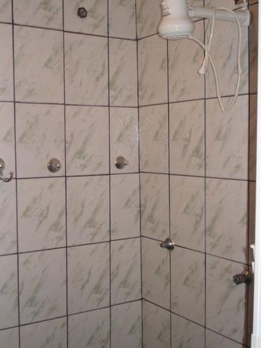 ref.: 1378 - apartamento em carapicuiba, no bairro cohab 1 - 3 dormitórios