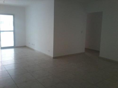 ref.: 1378200 - apartamento em praia grande, no bairro guilhermina - 3 dormitórios