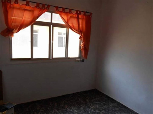 ref.: 138 - apartamento em praia grande, no bairro canto do