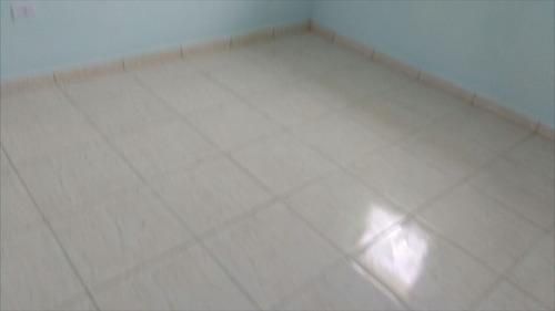 ref.: 13800 - casa em itanhaém, no bairro savoy - 2 dormitórios