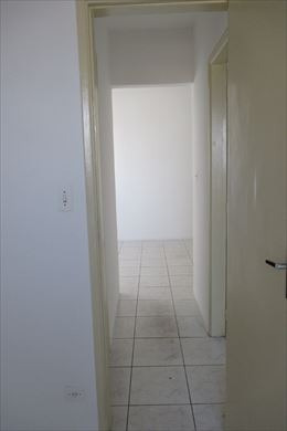 ref.: 1382 - apartamento em taboao da serra, no bairro chac. agrindus - 2 dormitórios