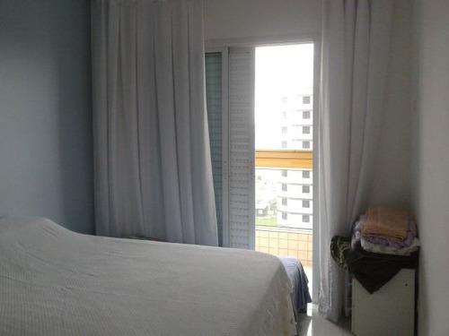 ref.: 1382600 - apartamento em praia grande, no bairro ocian - 3 dormitórios