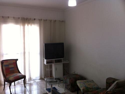 ref.: 1383500 - apartamento em praia grande, no bairro aviacao - 2 dormitórios