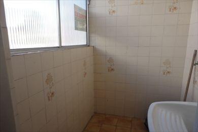 ref.: 1388 - apartamento em taboao da serra, no bairro jardi