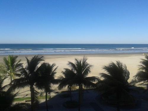 ref.: 1388700 - apartamento em praia grande, no bairro aviacao - 2 dormitórios