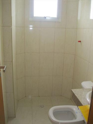 ref.: 1389300 - apartamento em praia grande, no bairro guilhermina - 3 dormitórios