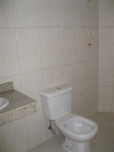 ref.: 1389500 - apartamento em praia grande, no bairro guilhermina - 3 dormitórios