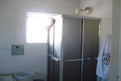ref.: 139 - casa em osasco, no bairro jardim alvorada - 3 dormitórios