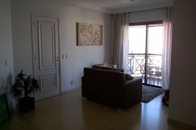 ref.: 13907 - apartamento em sao paulo, no bairro panamby - 4 dormitórios