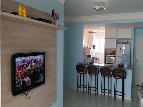 ref.: 1390800 - apartamento em praia grande, no bairro mirim - 3 dormitórios