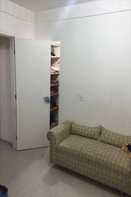 ref.: 13917 - apartamento em sao paulo, no bairro vila suzana - 2 dormitórios