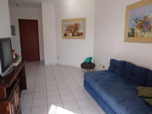 ref.: 1392600 - apartamento em praia grande, no bairro boqueirao - 1 dormitórios