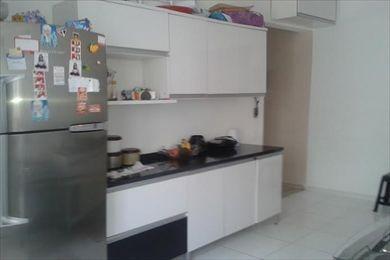ref.: 13927 - apartamento em sao paulo, no bairro morumbi - 3 dormitórios